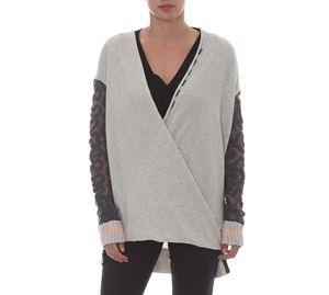Eiki & More - Γυναικεία Μπλούζα ELISA CAVALLETI eiki   more   γυναικείες μπλούζες