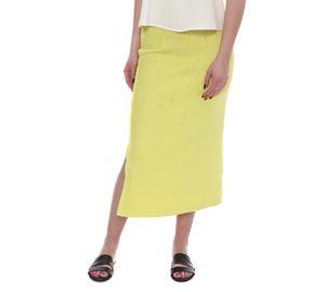 Eiki & More - Γυναικεία Φούστα ELISA CAVALLETI eiki   more   γυναικείες φούστες