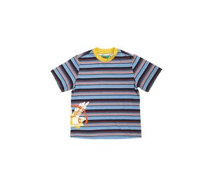 Kids Spring Collection - Παιδική Μπλούζα ENERGIE