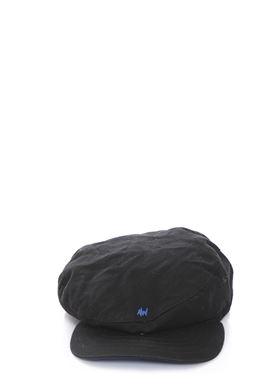 Γυναικείο Καπέλο ENERGIE