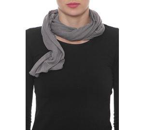 Ladies Dresscode - Γυναικείο Φουλάρι Energie ladies dresscode   γυναικεία φουλάρια