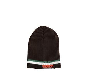 Fashion Code - Γυναικείο Καπέλο ENERGIE