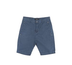 Kids Bazaar - Παιδική Βερμούδα ENERGIE kids bazaar   παιδικά παντελόνια