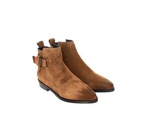 Stylish Clearance - Γυναικεία Μποτάκια Tommy Hilfiger Shoes