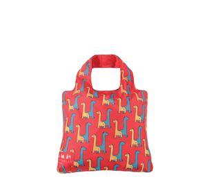 Envirosax Shopper Bags - Οικολογική Επαναχρησιμοποιούμενη Τσάντα Envirosax