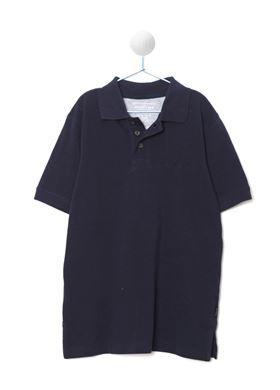 Παιδική Μπλούζα QUIKSILVER