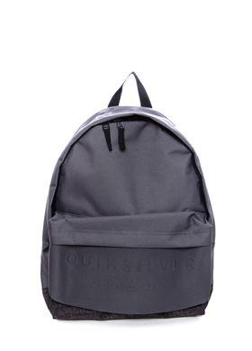 Ανδρική Τσάντα QUIKSILVER