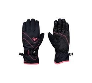 Roxy - Γυναικεία Γάντια ROXY