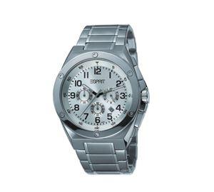Emporio Armani & More - Ανδρικό Ρολόι ESPRIT emporio armani   more   ανδρικά ρολόγια