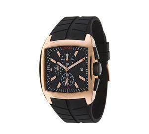 Emporio Armani & More - Ανδρικό Ρολόι ESPRIT