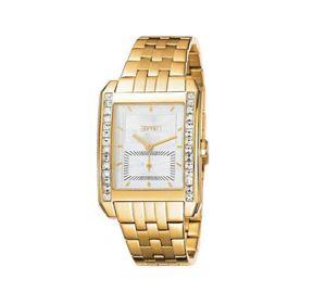 The Time Pieces - Γυναικείο Ρολόι ESPRIT the time pieces   γυναικεία ρολόγια