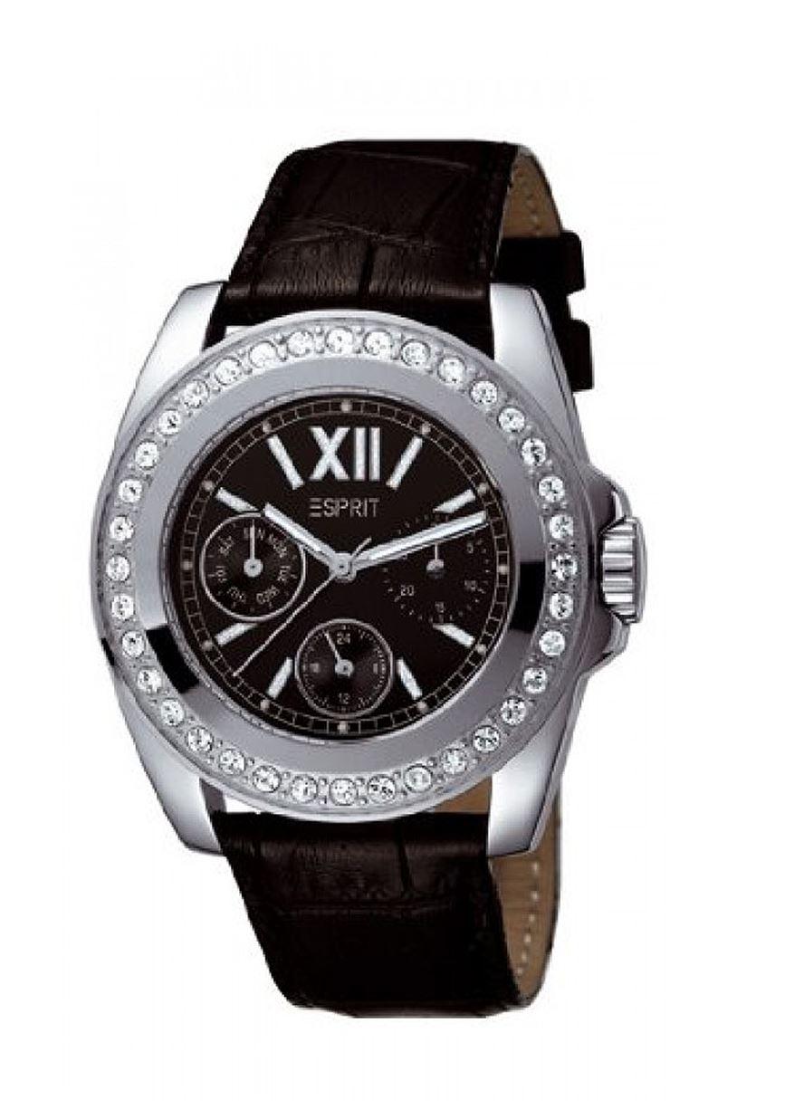 Γυναικείο Ρολόι ESPRITφωτογραφία1 4cf663662b4