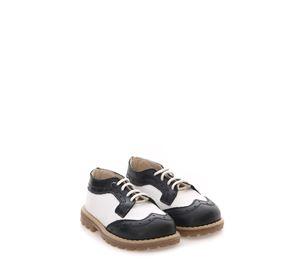 Babywalker - Παιδικά παπούτσια BABY WALKER