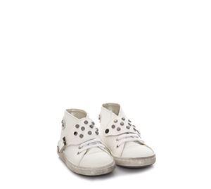 Babywalker Vol.2 - Παιδικά Παπούτσια BABY WALKER με Κορδόνια babywalker vol 2   παιδικά υποδήματα