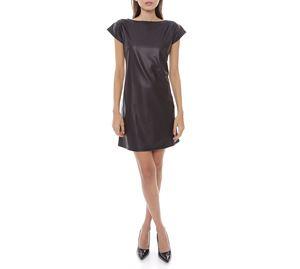 Outlet - Γυναικείο Φόρεμα ΧΑΝΑ γυναικα φορέματα