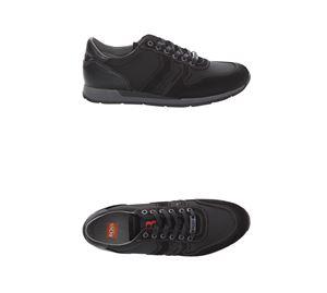 Boss Shoes - Ανδρικά Αθλητικά BOSS SHOES