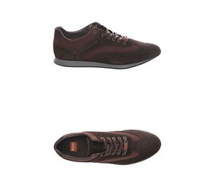 Boss Shoes - Ανδρικά Casual Υποδήματα BOSS SHOES