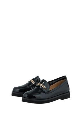 Γυναικεία Παπούτσια Louvel