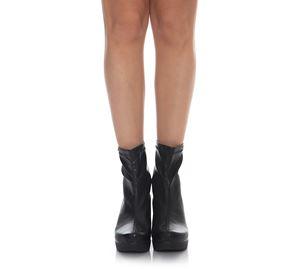 Step Up! - Γυναικείες Μποτάκια ENVIE SHOES