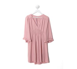 Superdry & More - Γυναικείο Φόρεμα LIU JO
