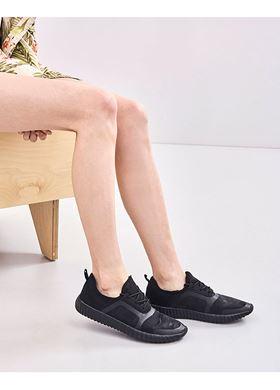 Γυναικεία Sneakers FUNKY BUDDHA