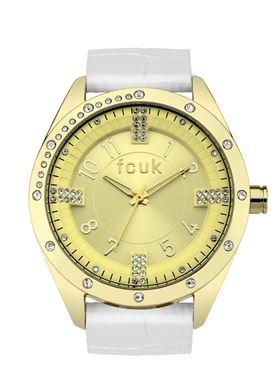 Γυναικείο ρολόι  FRENCH CONNECTION