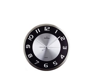 The Time Pieces - Ρολόι Τοίχου FESTINA the time pieces   είδη σπιτιού