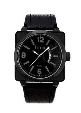 Ανδρικό Ρολόι FRENCH CONNECTION