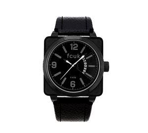 Jacques Lemans & Fcuk - Ανδρικό Ρολόι FRENCH CONNECTION jacques lemans   fcuk   ανδρικά ρολόγια