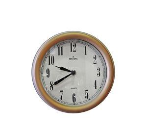 The Time Pieces - Ρολόι Τοίχου FESTINA