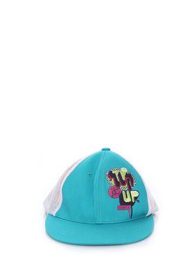 Γυναικείο Καπέλο Flex Fit
