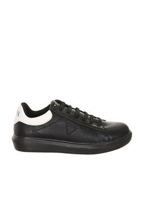 Παιδικά Sneakers GUESS