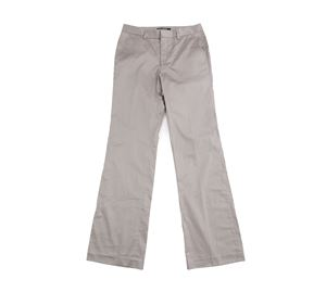 Mix & Match - Γυναικείο Παντελόνι Filippa K mix   match   γυναικεία παντελόνια