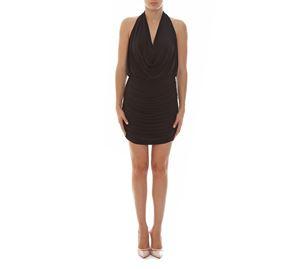 Lak & More - Κοντό Φόρεμα EIKI lak   more   γυναικεία φορέματα