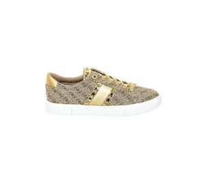 Stylish Clearance Vol.1 - Γυναικεία Sneakers GUESS