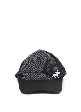 Γυναικείο Καπέλο Flexfit