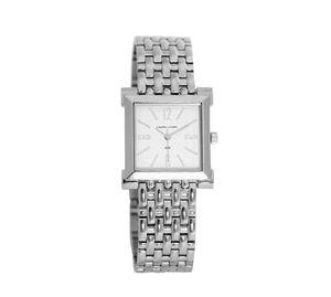 Bags & More Bazaar - Γυναικείο Ρολόι FAVRE-LEUBA