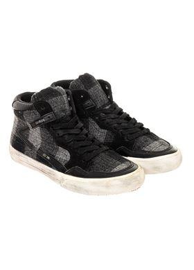 Ανδρικά Sneakers Guess