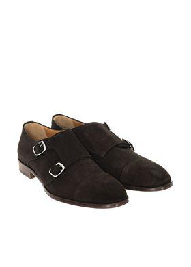 Γυναικεία Loafers Tommy Hilfiger Shoes