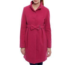 Fracomina Vol.3 - Γυναικείο Παλτό FRACOMINA fracomina vol 3   γυναικεία παλτό