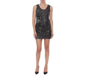 Rossodisera & More - Γυναικείο Φόρεμα FRACOMINA