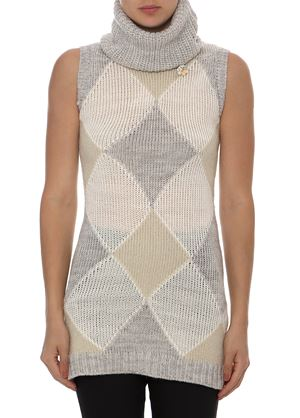 Outlet - Γυναικείο Φόρεμα FRACOMINA
