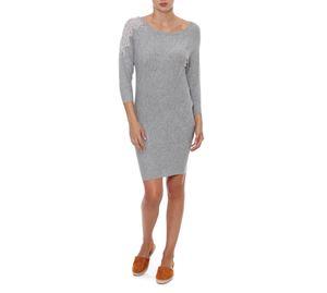 Fracomina - Γυναικείο Στενό Φόρεμα FRACOMINA fracomina   γυναικεία φορέματα