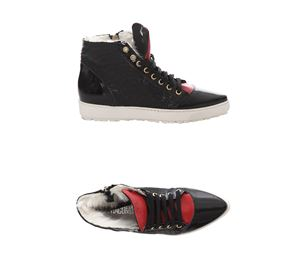 Fracomina Vol.1 - Γυναικεία Παπούτσια FRACOMINA