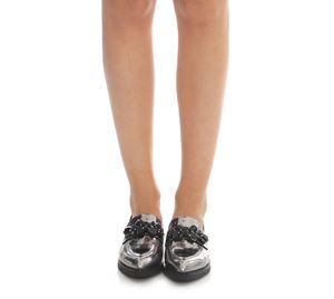 Fracomina - Γυναικεία Παπούτσια FRACOMINA fracomina   γυναικεία brogues   loafers