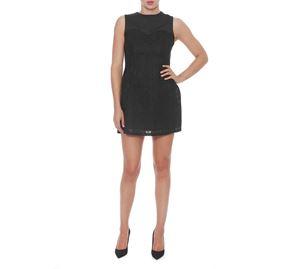 Fracomina - Κοντό Γυναικείο Φόρεμα FRACOMINA fracomina   γυναικεία φορέματα