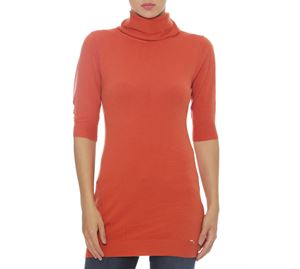 Fracomina - Γυναικεία Μπλούζα Ζιβάγκο FRACOMINA fracomina   γυναικείες μπλούζες