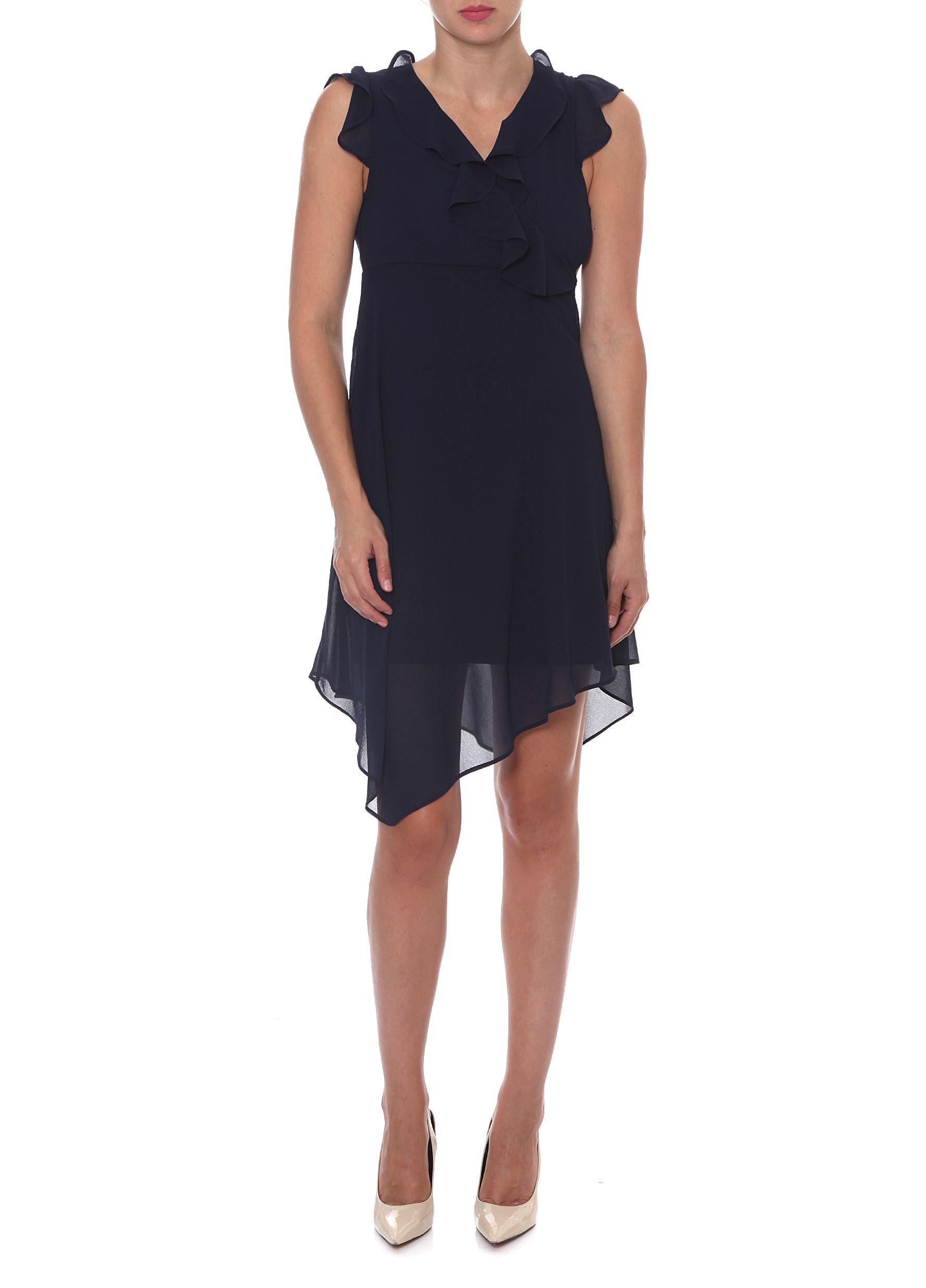Fracomina Vol.3 - Γυναικείο Φόρεμα FRACOMINA