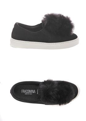 Γυναικεία Παπούτσια FRACOMINA
