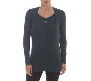 Fracomina - Γυναικεία Μπλούζα FRACOMINA